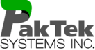 PakTek Systems Inc.